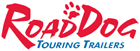 Road Dog Touring Trailers