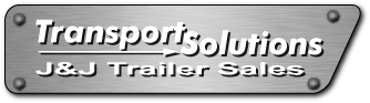 Transport Solutions - J&J Trailer Sales